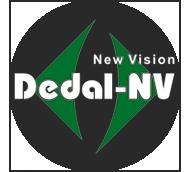 DedalNV -